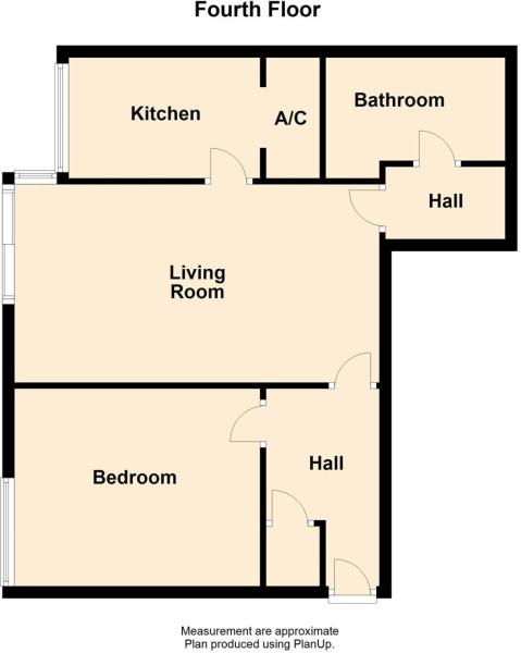 EPC_2271_Floorplan.JPG