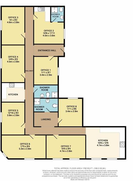 Eastbourne Place Floorplan.JPG
