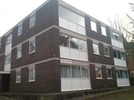 Photo of 4 The Cedars,Tettenhall Road,Wolverhampton,WV6