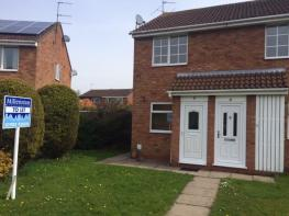 Photo of Pagham Close, Wolverhampton, West Midlands, WV9