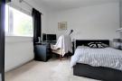 Dining room/ bedroom five