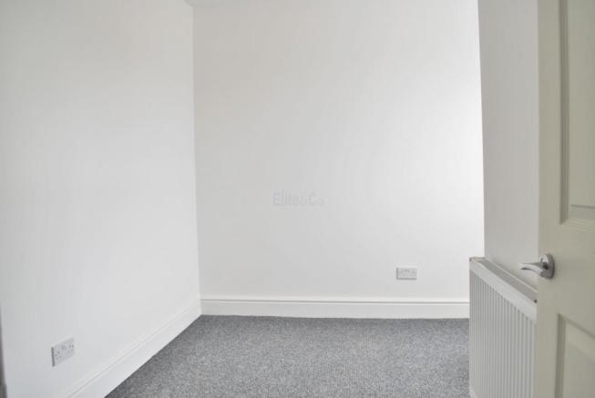 Bedroom Two (Main)