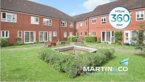Photo of Fountain Court , Westbury