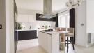 Cotham kitchen view6