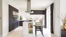 Cotham kitchen breakfast bar14