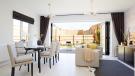 Cotham kitchen living 9