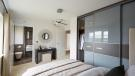 Cotham Master Bedroom view19