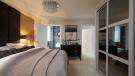 Cotham Master Bedroom view20