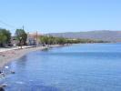 Nyfida beach