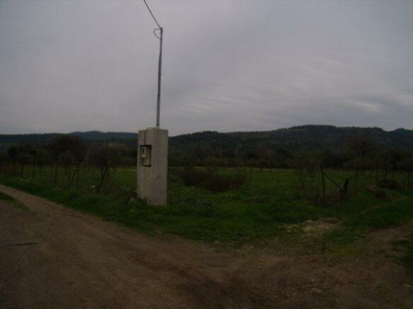 OG - Electricity