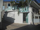1 bed Terraced house for sale in Northern Aegean islands...