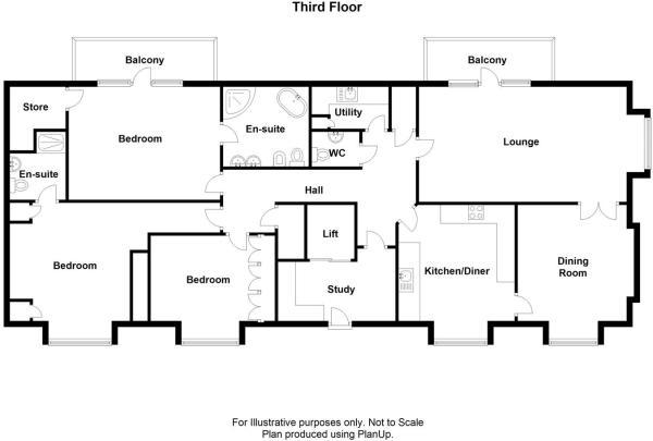 @ Floor Plan - 41 The Lodge.JPG