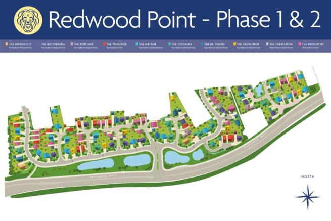Rightmove - Redwood Site Plan.jpg