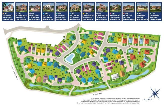 40985 Richmond Point Site Plan 927x600px.jpg