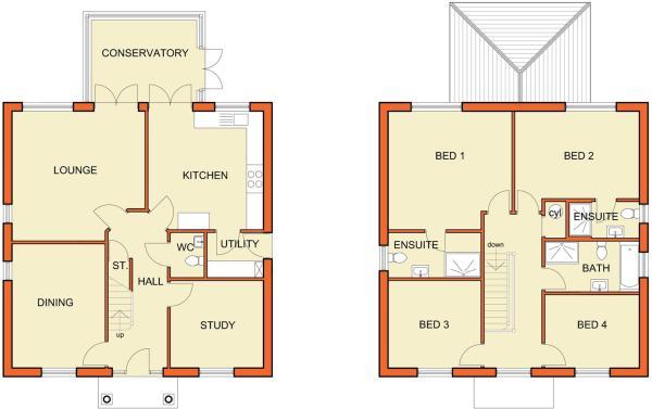 The Baltimore - Floor Plan.jpg