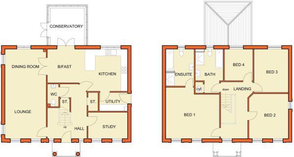 The Louisiana - Floor Plan.jpg