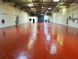 Photo of 12,000 sqft Warehouse with offices for Sale near Livingston