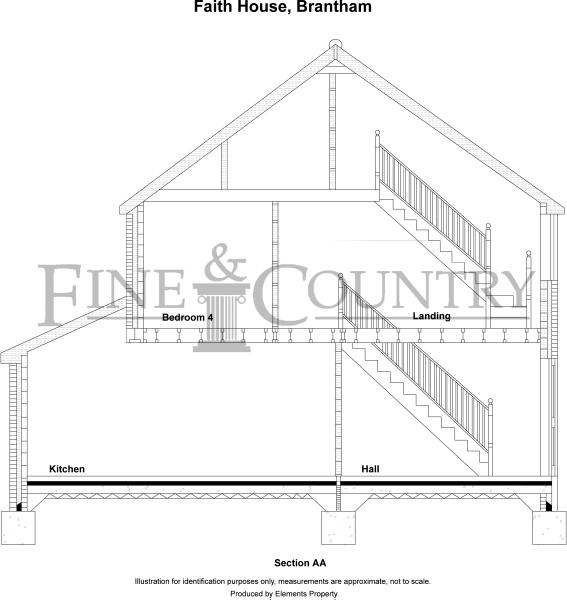 Proposed floor pl...