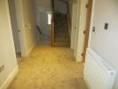 Hallway/Landing 1st