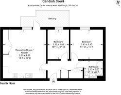 Candish Court.jpg