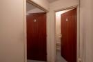 Ground Floor Toilets