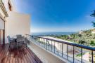 Duplex for sale in Los Monteros, Málaga...