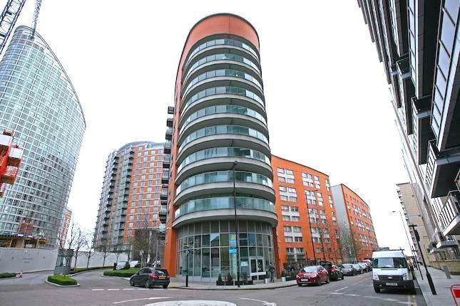 1 Bedroom Flat Share To Rent In 2 Biscayne Avenue Blackwall