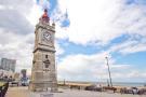 Margate Clock Tower