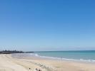 Wesbrook Bay Beach