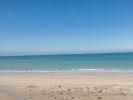 Westbrook Bay Beach