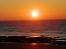 Westbrook Bay Sunset