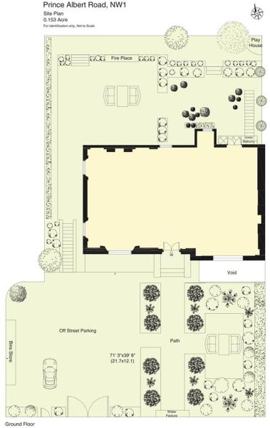 7 Prince Albert Road Site Plan.png