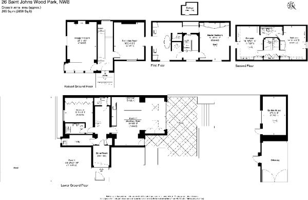 26_St_Johns_Wood_NW8_336033_Plan-Model.pdf