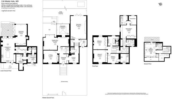 116 Maida Vale W9 364136 Plan-Model.jpg
