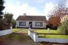 Detached Bungalow in Ballycullane, Wexford