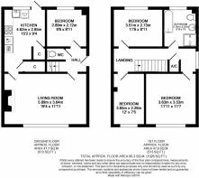 114 Mount View Floorplan.JPG