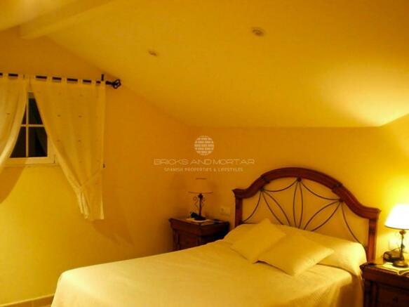 4 Bedroom Villa For Sale In Valencia Valencia Gand 237 A Spain