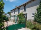 2 bedroom home in LANRELAS,