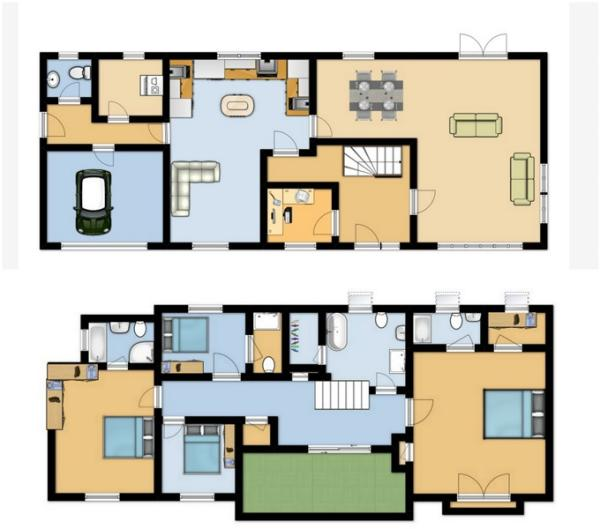 Floorplan 2 (Copy)