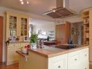 KITCHEN TO SNUG (Property Image)