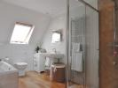 FAM BATH (Property Image)