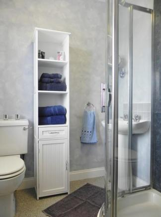 En suite (Property Image)