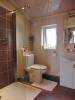 Shower (Property Image)