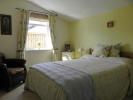 2nd bed (Property Image)