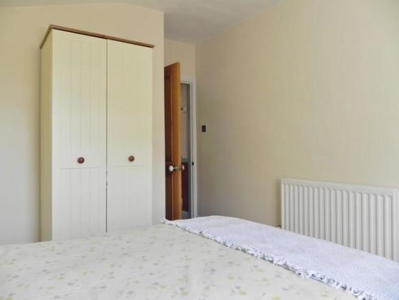 2nd bed 3 (Property Image)