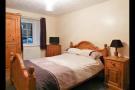 Main Bedroom (Copy)