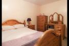 Main Bed 2 (Copy)
