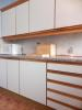 KITCHEN 2 [property images]