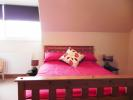 2ND BED 2 [property images]