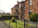 2nd Front 11 Thorburn Cres (Property Image)